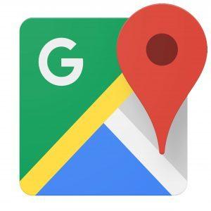גוגל מפות מיקום העסק