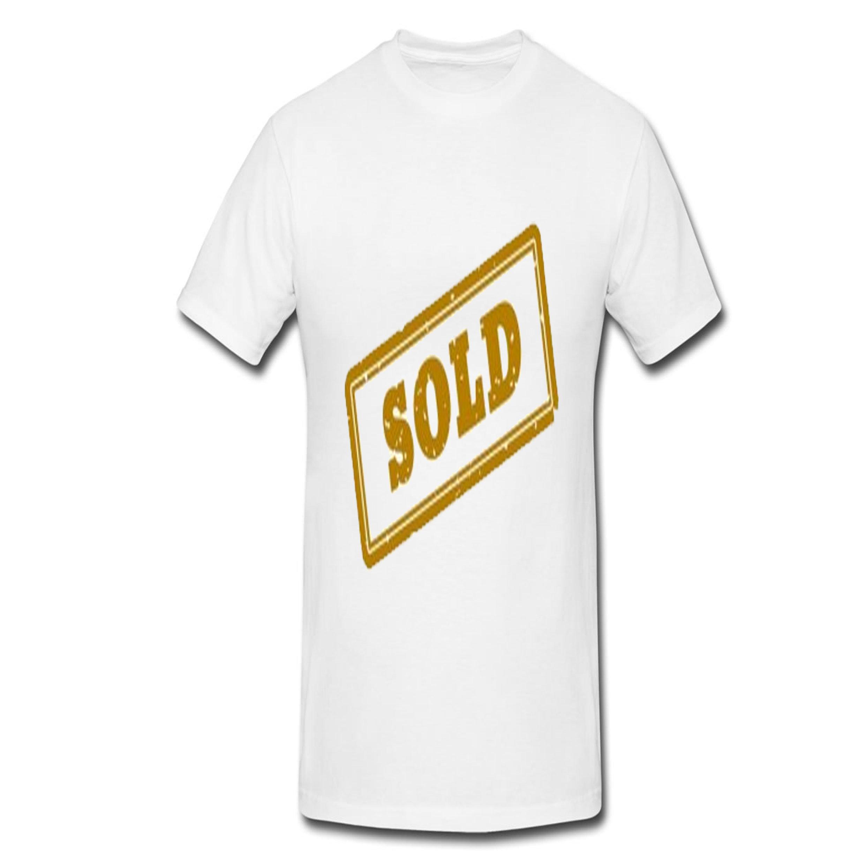 הדפסה על חולצת חתונה sold